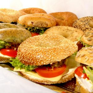 PREMIUM-BAGEL-SELECTION