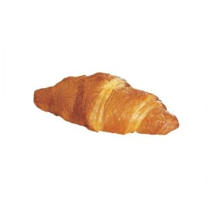 BUTTERCROISSANT-SELECTION (6x)