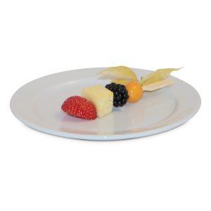 Obstspieße einzeln